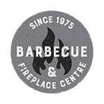 H&C_BBQ_Logo