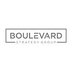 H&C_BoulevardStrategy_Logo