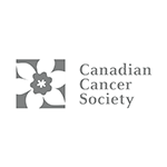 H&C_CancerSociety_Logo