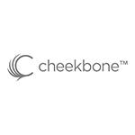 H&C_Cheekbone_Logo