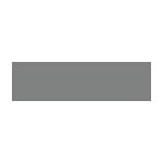 H&C_DentalHygiene_Logo