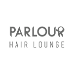 H&C_Parlour_Logo