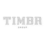 H&C_Timbr_Logo