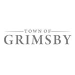 H&C_TownofGrimsby_Logo