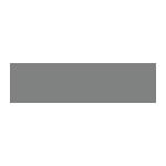 H&C_AllLift_Logo