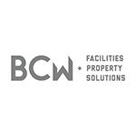 H&C_BCW_Logo