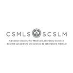 H&C_CSMLS_Logo