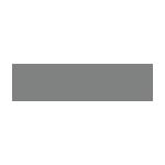 H&C_Capson_Logo