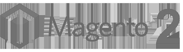 H&C_Magento2-1