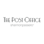 H&C_ShannonPassero_Logo