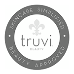 H&C_Truvi_Logo