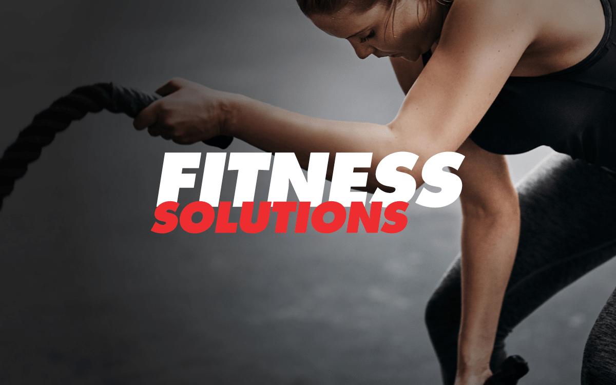 HSTEST-Fitness_Workbox_Update-1