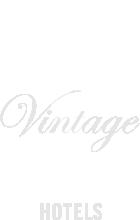 Header logo_Vintage.png