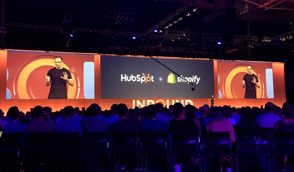 New to HubSpot 2017