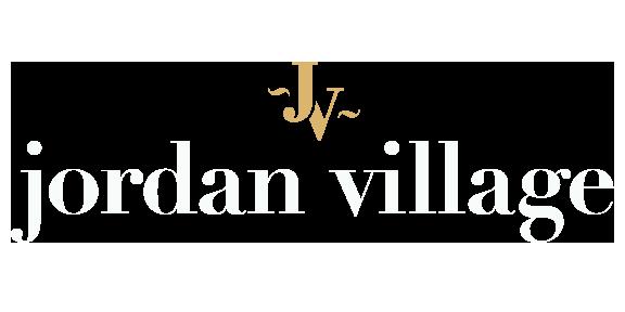 JordanVillage2.png