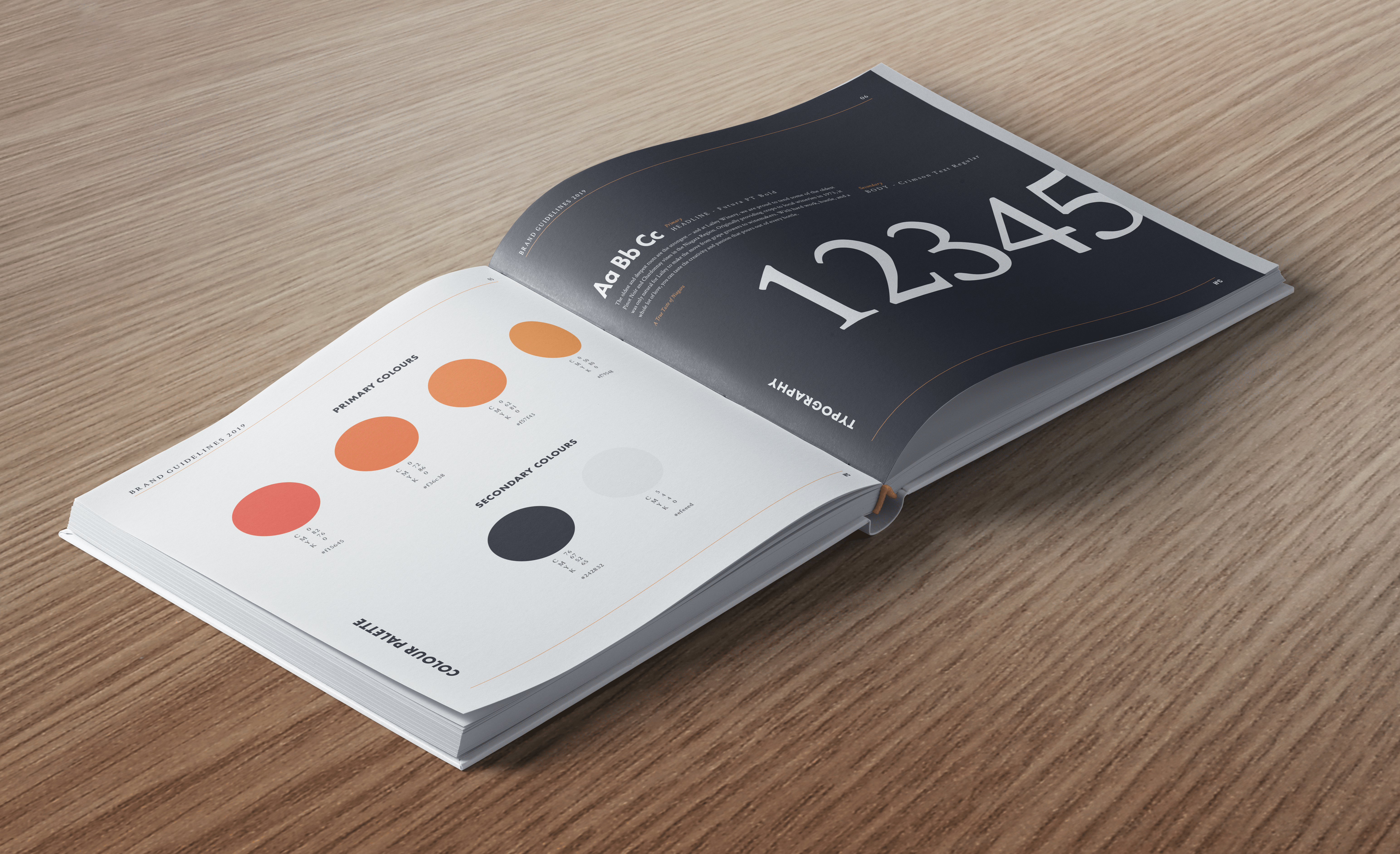Lailey_Brand Guidelines-min