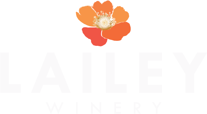 Lailey_Logo
