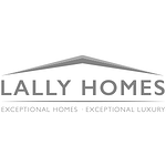LallyHomes
