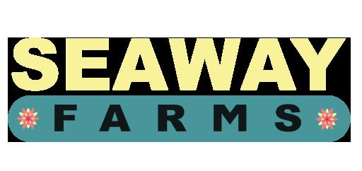 Seaway Farms