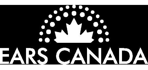 Ears Canada