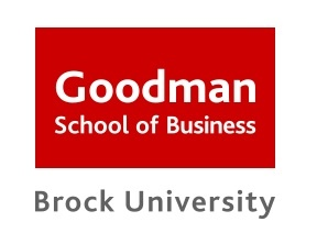 Logo_Goodman_School_of_Business.jpg