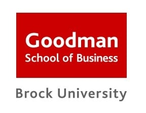 Logo_Goodman_School_of_Business.jpg