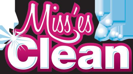MissesClean-logo.png