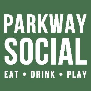ParkwaySocial-tagline-white-transparent (1).png