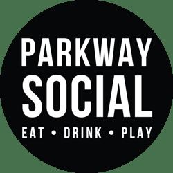 ParkwaySocial_Logo