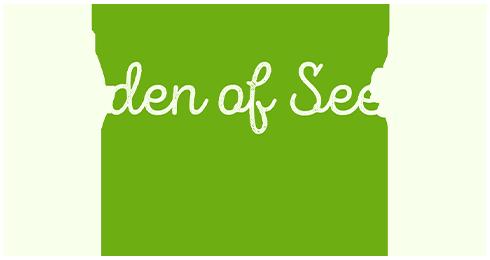 Portfolio Header_logo