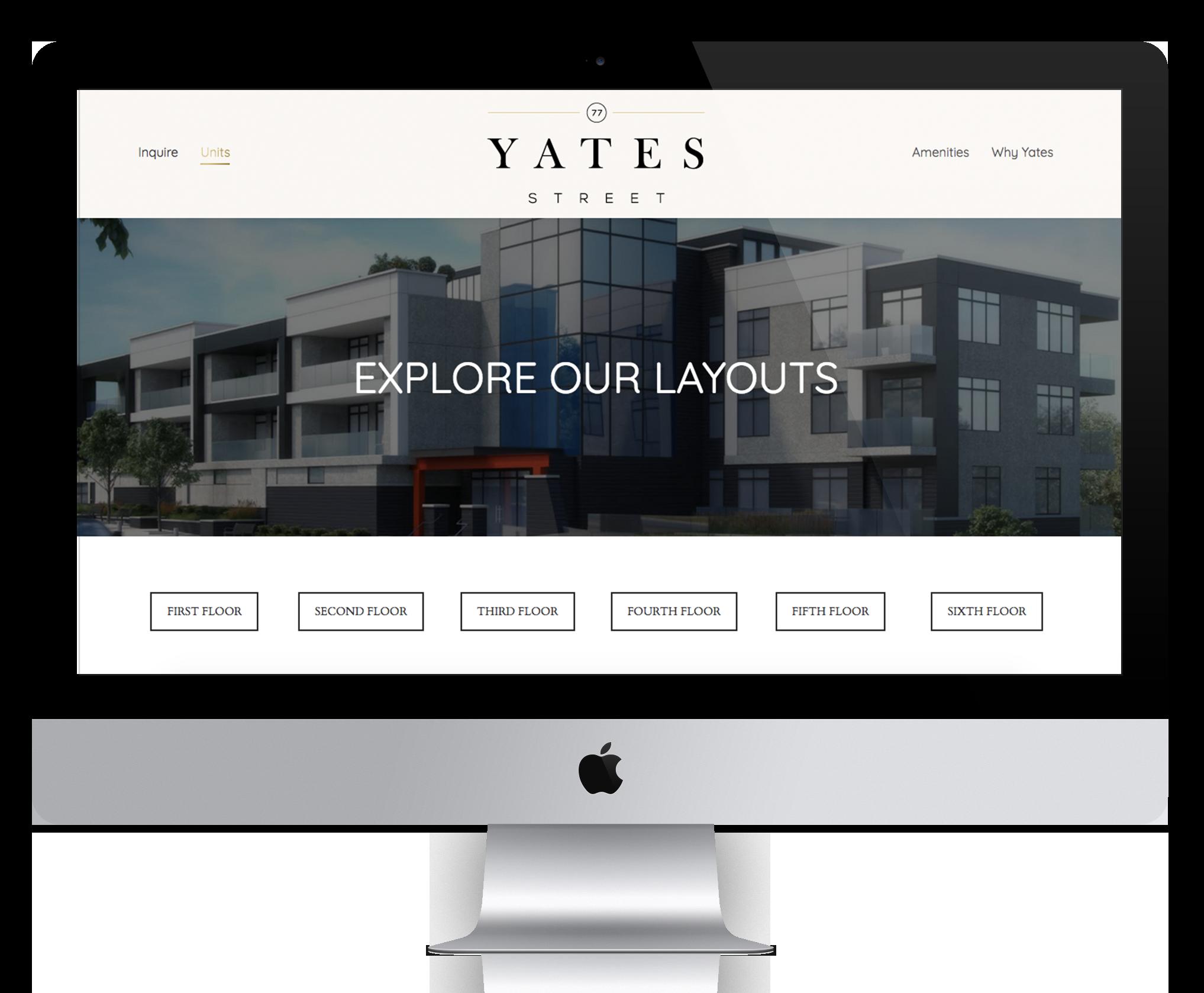 Yates imac.png