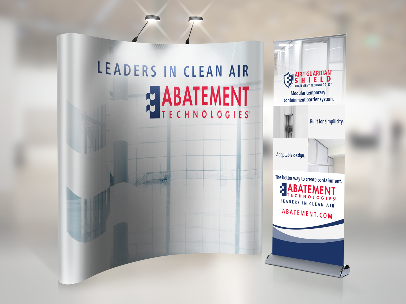 abatement-tradeshow