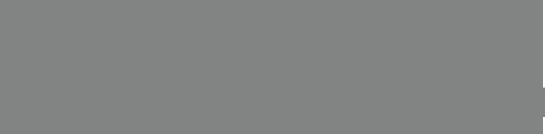 logo-WalkerEnvironmental