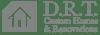logo-drt-grey