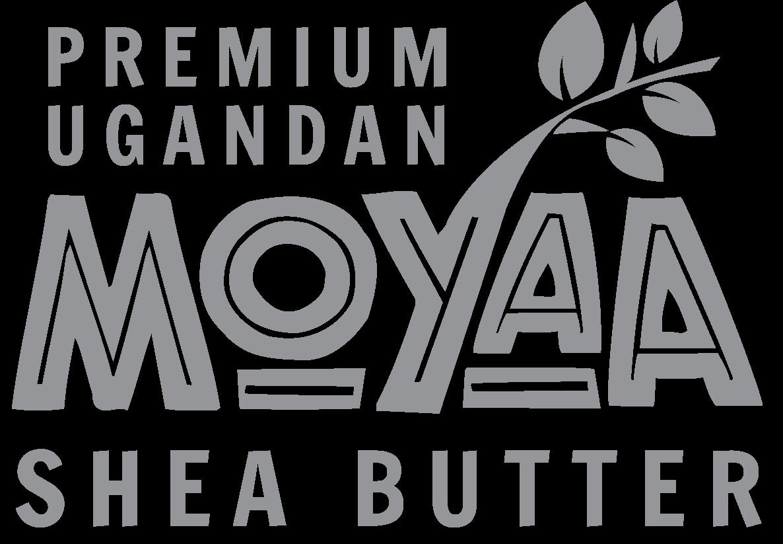 logo-moyaa