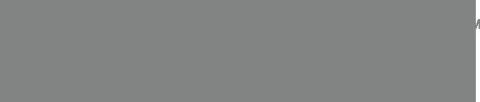 logo-plumbway