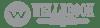 logo-wellbrook