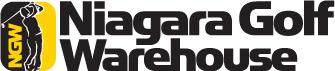 niagara-golf-logo.jpg