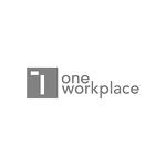 one workplace-01