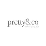 pretty and co-01
