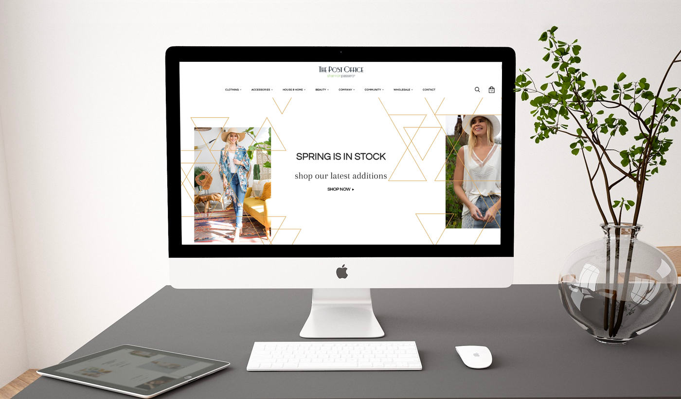 sp-website-header