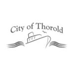 thorold-1