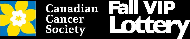 Cancer-Society_Logo
