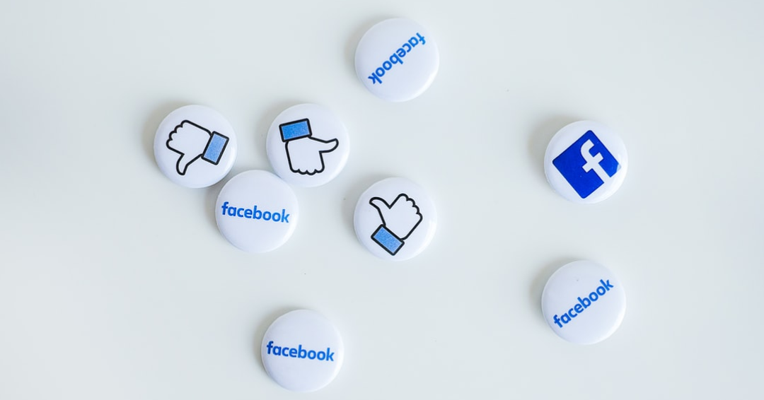 What Facebook Business Suite can do for your small business