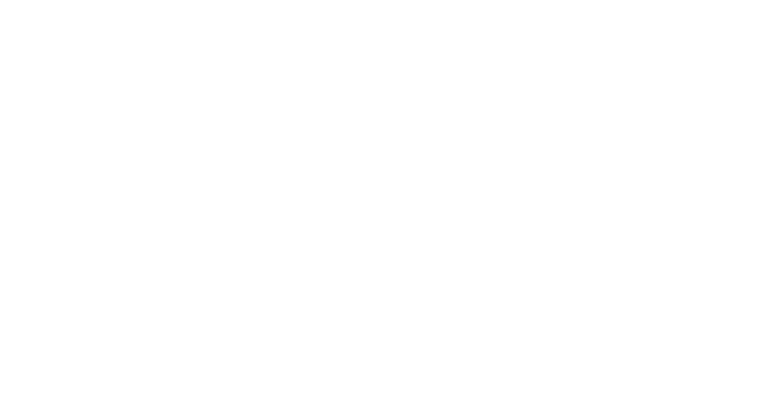 Strathroy-Caradoc_Logo_White